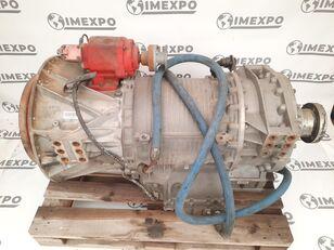 Allison TIDA 4700SP / AUTOMATIC / WORLDWIDE DELIVERY Getriebe für LKW