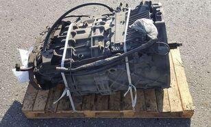 Getriebe für DAF XF105 Sattelzugmaschine