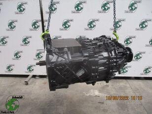 DAF 12AS2130TD (1681753) Getriebe für LKW