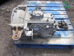 DAF FA 45 S5.42 Getriebe für LKW