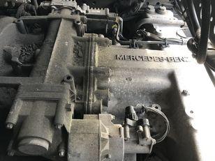 Daimler-Benz G211-16 Getriebe für Sattelzugmaschine
