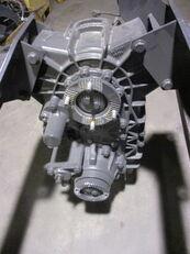 neues Daimler-Benz VG1000 PS102 (VG 1000) Getriebe für MERCEDES-BENZ Atego TGL TGM LKW