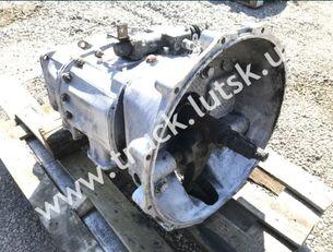 EATON 120E24 FSO5206B Getriebe für IVECO Eurocargo Sattelzugmaschine