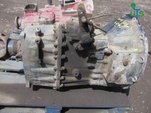EATON 4106 Getriebe für LKW