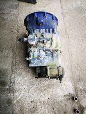 EATON H41060 (EATON H41060) Getriebe für MAN 8.223 , EATON H41060 LKW