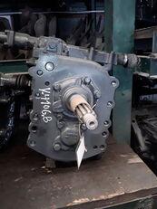 EATON Y04133 Getriebe für Sattelzugmaschine