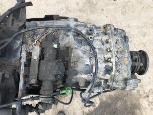 EATON Y08310 Getriebe für RENAULT Sattelzugmaschine