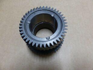 FIAT (5214118) Getriebe für FIAT Ducato  Automobil