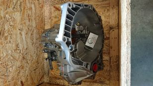 neues FIAT 55273160,717797091,71798067 Getriebe für FIAT DOBLO Automobil