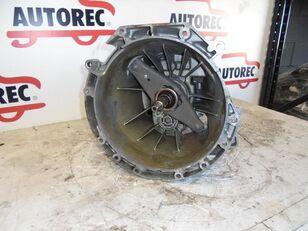FORD RMYC1RHF Getriebe für FORD 125T350 Nutzfahrzeug
