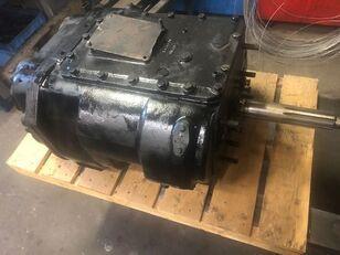 Fuller TSO 11612 Getriebe für LKW
