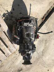 GROVE MT 653 Getriebe