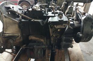 ISUZU MBP60 (8305030) Getriebe für ISUZU P75 LKW