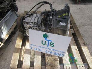 ISUZU NKR 5 Getriebe für LKW