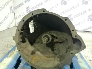IVECO (1290052024) Getriebe für Sattelzugmaschine