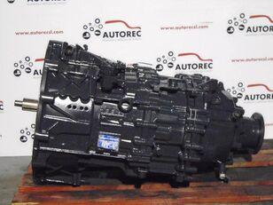 MAN 12 AS 2301 ASTRONIC (1327 030 067) Getriebe für MAN 18.310 LKW