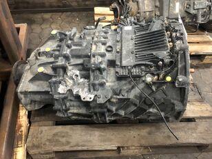 MAN 12AS2130 TD (P/N: 81.32004-6396) Getriebe für MAN TGX / TGS / TGA  Sattelzugmaschine