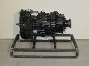 MAN 12AS2301OD (81320036873) Getriebe für MAN Sattelzugmaschine