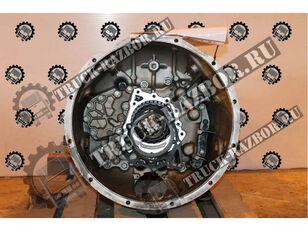 MAN 16S2520 TO (81.32004.6303) Getriebe für MAN TGS  Sattelzugmaschine