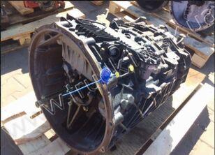 MAN ZF ASTRONIC 12AS2301TO Getriebe für MAN TGA Sattelzugmaschine