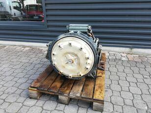 MAN ZF ECOMAT2 Getriebe für MAN 6HP602C Bus