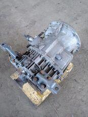 MB Käigukast G 60-6 Getriebe für MERCEDES-BENZ Atego Sattelzugmaschine