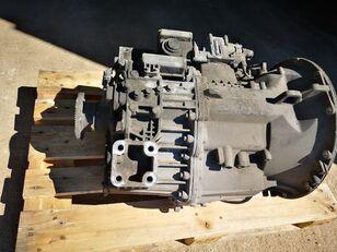 MERCEDES-BENZ (G85-6) Getriebe für MERCEDES-BENZ ATEGO , G85-6 LKW