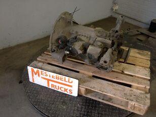 Getriebe für MERCEDES-BENZ Versnellingbak LKW