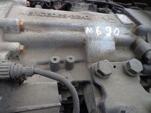 MERCEDES-BENZ G210-16 042889 / 514475 Getriebe für MERCEDES-BENZ Actros 1997 LKW