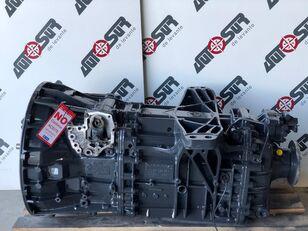 MERCEDES-BENZ GG211.16C1 (715510) Getriebe für LKW