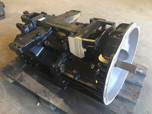 MERCEDES-BENZ Rebuild G 281-12 Getriebe für LKW