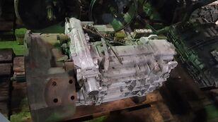 MERCEDES-BENZ /SK G155-16 G155-9 G180-16 Transmission gearbox/ Getriebe für LKW