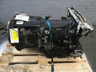 MERCEDES-BENZ W2702B Allison Getriebe für LKW