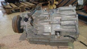 MITSUBISHI canter Fuso 3.0 4M42 (MO27S5) Getriebe für LKW