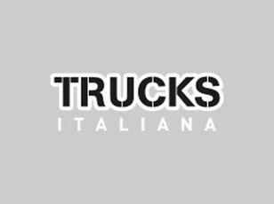 RENAULT (S5-24/03) Getriebe für RENAULT Master 1986>1998 LKW