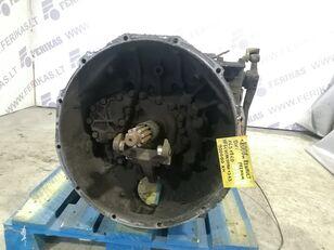 RENAULT 16S1920 Getriebe für Sattelzugmaschine