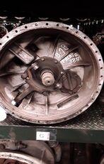 RENAULT B18200L42 Getriebe für LKW