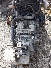 RENAULT VT2412B RETARDER Getriebe für Sattelzugmaschine