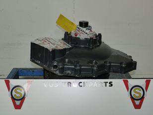 SCANIA PLAN. DEEL GR(S) NT Getriebe für SCANIA LKW