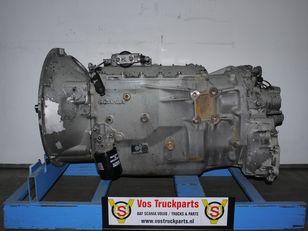 SCANIA SC-4 GR-900 R Getriebe für SCANIA SC-4 GR-900 R LKW