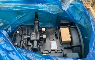 neues SHACMAN 10JSD140 (G6269) (10JSD140 (G6269)) Getriebe für SHACMAN SHAANXI F 3000/F 2000 LKW