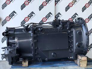 VOLVO 3190090 (SR1400) Getriebe für LKW