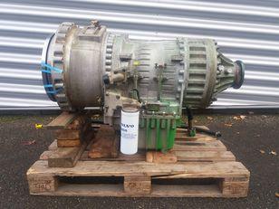 VOLVO-ABG PT 2206 Getriebe für LKW