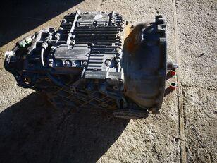 VOLVO AT2612D Getriebe für VOLVO FM410 , AT2612D LKW