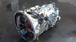 VOLVO SR1700 (1521133) Getriebe für VOLVO FH12 380 LKW