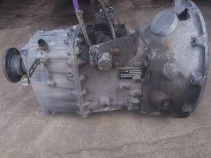 VOLVO T600B (20401948) Getriebe für VOLVO FL6.180 , FS/4106B LKW