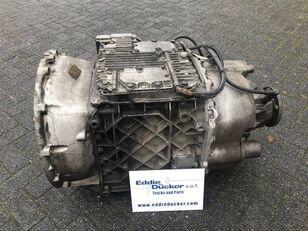 VOLVO VT2412B (3190238) Getriebe für VOLVO FH12 LKW