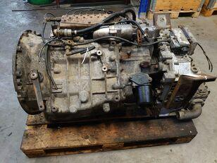 VOLVO VXL2397. G7 (VXL23 97   G7) Getriebe für VOLVO Bus