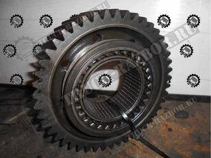 VOLVO шестерня (20906486) Getriebe für VOLVO Sattelzugmaschine