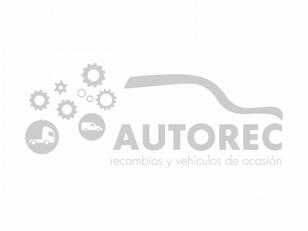Voith 851.2 Getriebe für LKW